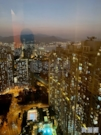 LAKE SILVER Tower 7 Very High Floor Zone Flat G Ma On Shan