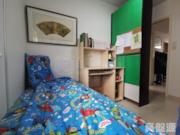 KAM YING COURT Kam Yiu House (block J) High Floor Zone Flat 4 Ma On Shan