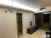 OCEAN VIEW Tower 3 High Floor Zone Flat F Ma On Shan