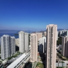 新港城 4期 H座 極高層 5室 馬鞍山