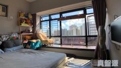 新港城 4期 L座 低層 1室 馬鞍山