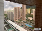 SUNSHINE CITY Phase 5 The Tolo Place - Block 3 High Floor Zone Flat F Ma On Shan