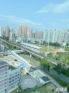 VISTA PARADISO Phase 2 - Tower 5  Flat F Ma On Shan