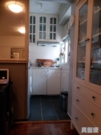 HANG SING MANSION  Flat 4 Central/Sheung Wan/Western District