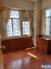 CHONG YIP CENTRE Block A Medium Floor Zone Flat A Central/Sheung Wan/Western District