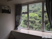 HUNCLIFF COURT   Central/Sheung Wan/Western District