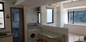 HUNCLIFF COURT Very High Floor Zone Flat A Central/Sheung Wan/Western District