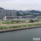 碧濤花園 1期 百利閣 (2座) 高層 A室 沙田/火炭/九肚山