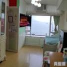 香港黃金海岸 1座 高層 C室 深井/青山公路