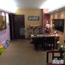 香港黃金海岸 11座 中層 C室 深井/青山公路