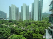 TUNG CHUNG CRESCENT Phase 1 - Block 1 Low Floor Zone Flat B Tung Chung