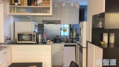 SEAVIEW CRESCENT Block 3 Very High Floor Zone Flat D Tung Chung