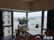 SEAVIEW CRESCENT Block 2 High Floor Zone Flat A Tung Chung