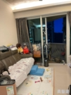LOHAS PARK Phase 2b Le Prime - Tower 7 - R Wing High Floor Zone Flat RC Tseung Kwan O