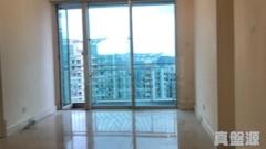 日出康城 1期 首都 琉森 (2座-左翼) 極高層 LD室 將軍澳