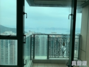 RESIDENCE OASIS Tower 5 Very High Floor Zone Flat H Tseung Kwan O