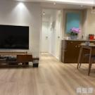 太古城 高山台 東山閣 (6座) 高層 D室 康怡/鰂魚涌/太古城