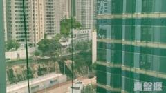 太古城 高山台 金山閣 (17座) 高層 E室 康怡/鰂魚涌/太古城