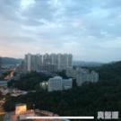 景峰豪庭 1座 極高層 H室 屯門