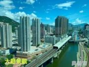 CHELSEA HEIGHTS Phase 2 - Block 6 High Floor Zone Flat C Tuen Mun
