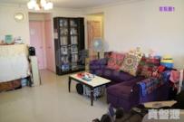 SIU LUN COURT Ka Lun House (block F) Very High Floor Zone Flat 7 Tuen Mun