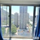 屯門市廣場 3期 8座 高層 E室 屯門