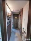 AFFLUENCE GARDEN Pacific House (block 4) High Floor Zone Flat D Tuen Mun