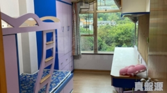 CLASSICAL GARDENS Phase 4 Grand Dynasty View - Block 29 High Floor Zone Flat C Tai Po