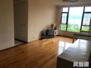 GRAND PALISADES Block 10 Medium Floor Zone Flat F Tai Po