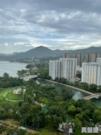 MING NGA COURT Ming Yan House (block B) High Floor Zone Flat 3 Tai Po