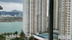 海悅花園 2座 高層 G室 青衣