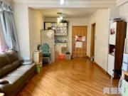SERENE GARDEN Block 1  Flat D Tsing Yi