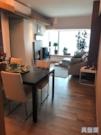 TIERRA VERDE Phase 2 - Block 9 Very High Floor Zone Flat E Tsing Yi