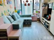 TIERRA VERDE Phase 2 - Block 10 Medium Floor Zone Flat A Tsing Yi