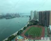 TIERRA VERDE Phase 2 - Block 11 High Floor Zone Flat F Tsing Yi