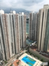 GREENFIELD GARDEN Phase 1 - Tower 2 Very High Floor Zone Flat A Tsing Yi