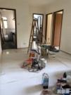 SERENE GARDEN Block 1 Low Floor Zone Flat F Tsing Yi