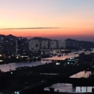 傲雲峰 1座 高層 C室 土瓜灣/九龍城/新啟德/新蒲崗
