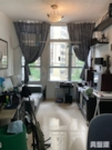 KA KENG COURT Ka Oi House (block A) Low Floor Zone Flat 7 Tai Wai