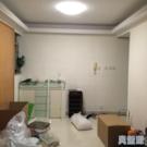 KA KENG COURT Ka Sin House (block B) Medium Floor Zone Flat 6 Tai Wai