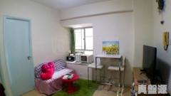 金獅花園 2期 金寧閣 (D座) 中層 8室 大圍