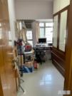 TSUEN KING GARDEN Phase 1 - Block 6 High Floor Zone Flat C Tsuen Wan