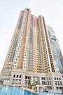 THE DYNASTY Tower 1 High Floor Zone Flat C Tsuen Wan