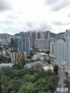 TSUEN FUNG CENTRE Very High Floor Zone Flat G Tsuen Wan