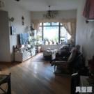 半島豪庭 1座 低層 B室 紅磡/黃埔/海逸