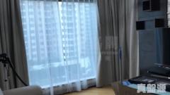 半島豪庭 5座 低層 D室 紅磡/黃埔/海逸