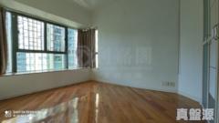 LAGUNA VERDE Phase 1 Green Wood - Tower 5 High Floor Zone Flat H Hung Hom/Whampoa/Laguna Verde