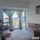 雍翠豪園 1座 極高層 B室 元朗