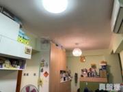 SCENIC GARDEN Block 5 Medium Floor Zone Flat E Yuen Long