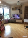 VILLA BY THE PARK Block 3 Low Floor Zone Flat E Yuen Long